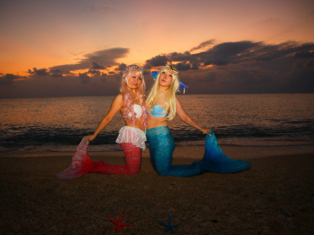 celeb_mermaid
