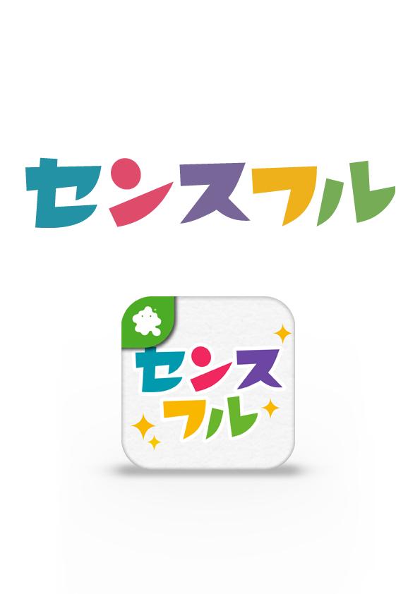 eiko_senseful_icon_new