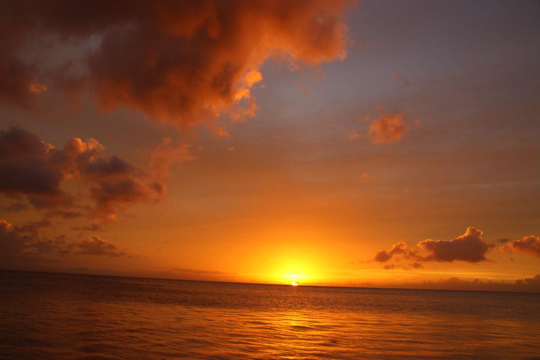 沖縄カップル旅行ロマンチック♥スポット