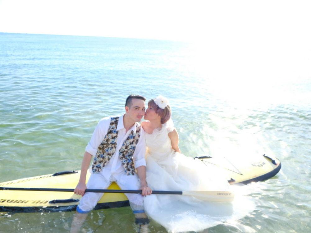 wedding_sup