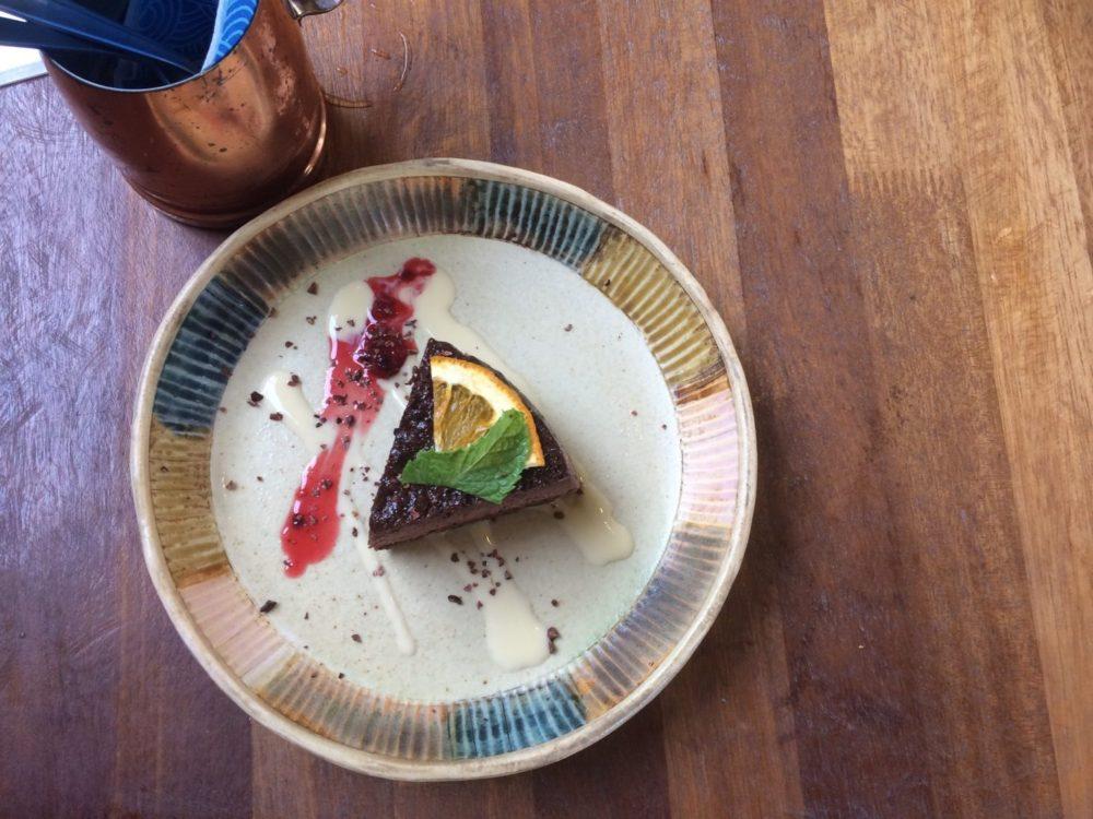 筆者が独断で選んだ、沖縄カフェの絶品スイーツ5選