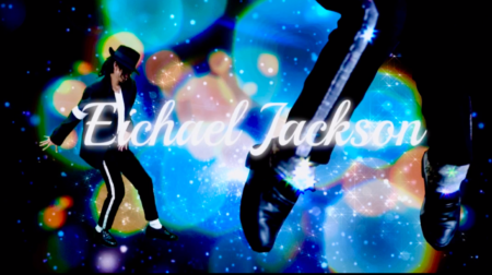 EICHAEL_JACKSON_LESSON
